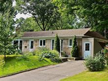 Maison à vendre à Sainte-Foy/Sillery/Cap-Rouge (Québec), Capitale-Nationale, 4203, Rue de la Rive, 14222703 - Centris