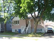House for sale in Montréal-Est, Montréal (Island), 483 - 483A, Avenue de la Grande-Allée, 24403808 - Centris