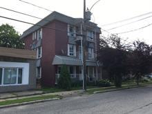 Triplex à vendre à Trois-Rivières, Mauricie, 80 - 84, Rue du Sanctuaire, 16041652 - Centris