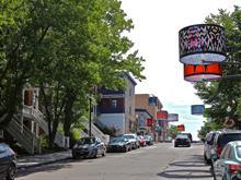 Condo for sale in La Cité-Limoilou (Québec), Capitale-Nationale, 871, Avenue  Cartier, 21143188 - Centris