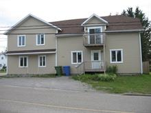 4plex for sale in Saint-Narcisse-de-Rimouski, Bas-Saint-Laurent, 188, Route de l'Église, 27432702 - Centris