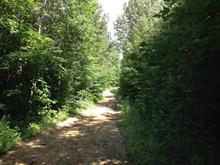 Terre à vendre à Chénéville, Outaouais, Montée du 7e Rang, 9448255 - Centris