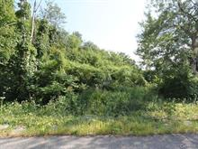 Lot for sale in Cantley, Outaouais, 28, Rue des Pruniers, 25038028 - Centris