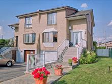 Maison à vendre à Rivière-des-Prairies/Pointe-aux-Trembles (Montréal), Montréal (Île), 12055, Avenue  Pierre-Baillargeon, 20785366 - Centris