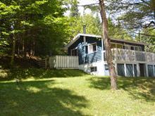 Maison à vendre à Harrington, Laurentides, 37, Chemin du Lac-Fawn Ouest, 14875677 - Centris