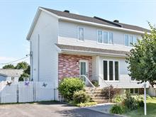 House for sale in Saint-Jean-sur-Richelieu, Montérégie, 242, Rue  Jeanne-Robert, 25876380 - Centris