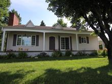 Maison à vendre à Thetford Mines, Chaudière-Appalaches, 335, Rue  Beauséjour, 26467240 - Centris