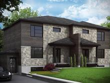 Maison à vendre à Fossambault-sur-le-Lac, Capitale-Nationale, 28, Rue  Coote, 25250991 - Centris