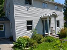 Maison à vendre à Frelighsburg, Montérégie, 71, Rue  Principale, 12134818 - Centris