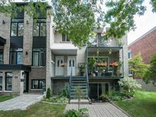 Condo à vendre à Mercier/Hochelaga-Maisonneuve (Montréal), Montréal (Île), 419, Avenue  Gonthier, 18869273 - Centris