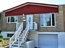 Maison à vendre à Rivière-des-Prairies/Pointe-aux-Trembles (Montréal), Montréal (Île), 1896, 12e Avenue, 14785275 - Centris