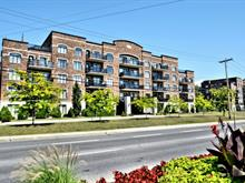 Condo for sale in Dollard-Des Ormeaux, Montréal (Island), 4025, boulevard des Sources, apt. 103, 10747879 - Centris