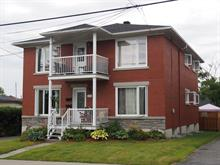 Duplex for sale in Fleurimont (Sherbrooke), Estrie, 187, 12e Avenue Sud, 25864206 - Centris