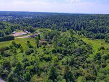 Terrain à vendre à Cantley, Outaouais, Chemin  Sainte-Élisabeth, 25882033 - Centris