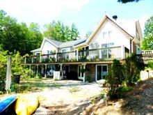 Maison à vendre à Témiscaming, Abitibi-Témiscamingue, 5877, Chemin  CLT, 16891114 - Centris