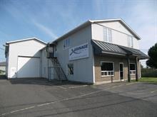 Industrial building for sale in Sainte-Julie, Montérégie, 1071, Rue  Principale, 24758992 - Centris
