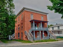 4plex for sale in Fleurimont (Sherbrooke), Estrie, 73 - 77, Rue  Kennedy Nord, 12967092 - Centris