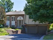 Maison à vendre à Saint-Bruno-de-Montarville, Montérégie, 111, Place  Massey, 19434866 - Centris