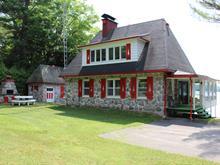Maison à vendre à Lac-Simon, Outaouais, 633, Chemin de la Presqu'île, 25442637 - Centris