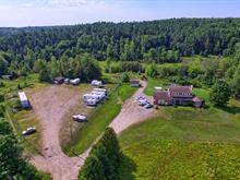 Lot for sale in Cantley, Outaouais, 124, Chemin  Sainte-Élisabeth, 25604335 - Centris