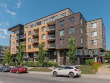 Condo for sale in Montréal-Nord (Montréal), Montréal (Island), 6715, boulevard  Maurice-Duplessis, apt. 401, 13103331 - Centris