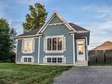 House for sale in Mirabel, Laurentides, 9175, Rue  Joseph-Marcotte, 23156563 - Centris