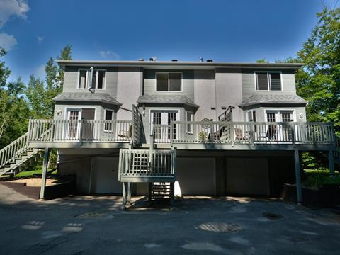 Maison de ville à vendre à Prévost, Laurentides, 477, Rue  Versant-du-Ruisseau, 16240131 - Centris