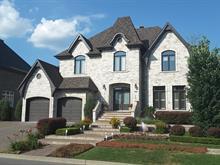 House for sale in Blainville, Laurentides, 4, Rue de Dampierre, 12649121 - Centris