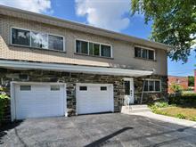 Maison à vendre à Saint-Laurent (Montréal), Montréal (Île), 1705, Rue de Cambridge, 23226218 - Centris