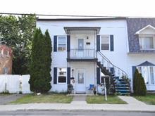 Duplex for sale in Terrebonne (Terrebonne), Lanaudière, 423 - 425, Rue  Chartrand, 25060532 - Centris