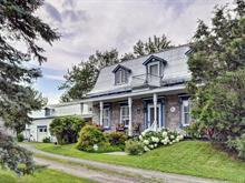 Maison à vendre à Saint-Alexis, Lanaudière, 100, Grande Ligne, 11198606 - Centris