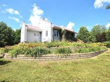 Maison à vendre à Shawinigan, Mauricie, 505, Chemin des Bouleaux, 23525613 - Centris