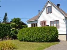 Maison à vendre à Blainville, Laurentides, 14, 45e Avenue Est, 22334413 - Centris