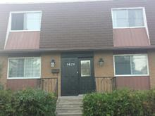 Duplex for sale in Saint-Hubert (Longueuil), Montérégie, 1425 - 1427, Rue  Holmes, 19720797 - Centris