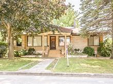 House for sale in Pierrefonds-Roxboro (Montréal), Montréal (Island), 10450, Rue  Belair, 16192920 - Centris