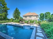 Maison à vendre à Sainte-Anne-des-Lacs, Laurentides, 45, Chemin des Amarantes, 22614893 - Centris