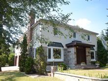 House for sale in Mont-Royal, Montréal (Island), 101, Avenue  Highfield, 11606283 - Centris