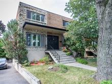 Duplex for sale in Saint-Laurent (Montréal), Montréal (Island), 255 - 257, Rue  Marcotte, 16650838 - Centris