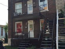 Duplex for sale in Lachine (Montréal), Montréal (Island), 565 - 567, 4e Avenue, 11247898 - Centris