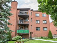 Condo for sale in Pierrefonds-Roxboro (Montréal), Montréal (Island), 9180, Avenue  Cérès, apt. 101, 14779231 - Centris