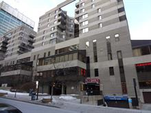 Condo / Apartment for rent in Ville-Marie (Montréal), Montréal (Island), 1081, Rue  Saint-Urbain, apt. 407, 11370590 - Centris