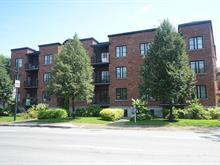 Condo à vendre à Ahuntsic-Cartierville (Montréal), Montréal (Île), 1626, boulevard  Henri-Bourassa Est, 24668891 - Centris