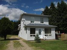 House for sale in Amherst, Laurentides, 108, Rue  Saint-Pierre, 21845005 - Centris