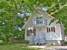 Maison à vendre à Saint-Augustin-de-Desmaures, Capitale-Nationale, 2139, Rue  Lachance, 11792647 - Centris