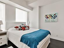 Condo / Appartement à louer à Ville-Marie (Montréal), Montréal (Île), 1288, Avenue des Canadiens-de-Montréal, app. 1806, 23046506 - Centris