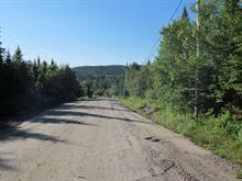 Terrain à vendre à Sainte-Agathe-des-Monts, Laurentides, Rue des Mésanges, 10899484 - Centris