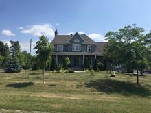 House for sale in Carignan, Montérégie, 2786, Rue  Pierre-De Froment, 13465174 - Centris
