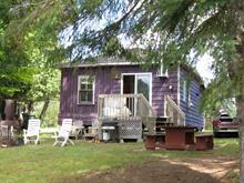 Maison à vendre à La Minerve, Laurentides, 34, Rue  Sainte-Marie, 24151791 - Centris