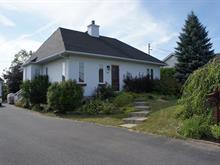 Maison à vendre à Saint-Thomas, Lanaudière, 59, Rue du Curé-Beauchamp, 10035455 - Centris
