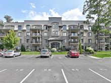 Condo for sale in Deux-Montagnes, Laurentides, 300, Rue des Manoirs, apt. 104, 16963222 - Centris